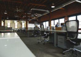 82.000 freie Jobs: IT-Fachkräftemangel spitzt sich zu