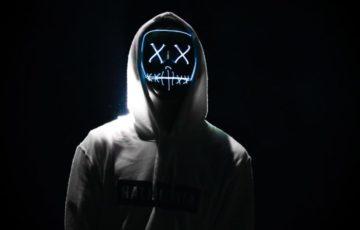 Die größen Cybersecurity-Verletzungen in 2018