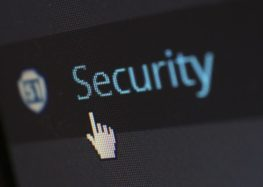 Cybersicherheit neu denken