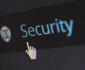 Gefährliche Schadsoftware – BSI warnt vor Emotet und empfiehlt Schutzmaßnahmen