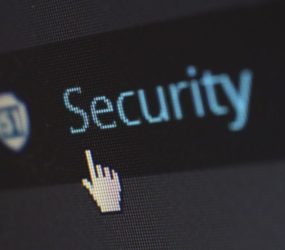 Hacker rekrutieren Roboter für Cyberangriffe
