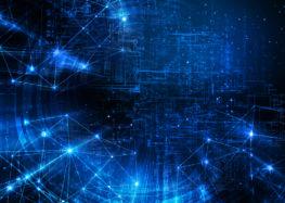 Mit Big Data Analytics Logistikkosten reduzieren