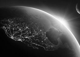 Prognose: Diese 6 Trends werden sich auf die digitale Transformation 2019 auswirken