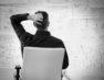 """""""Digital-Pioniere"""" aus der eigenen Branche bedrohen jede zweite Firma"""