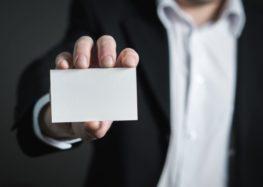 Digitale Identitäten sicher verwalten: Fraunhofer AISEC entwickelt Alternative zum Login via Facebook, Google und Co.