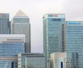 Blick auf das Bankenjahr 2019: Digitalisierung wird erwachsen