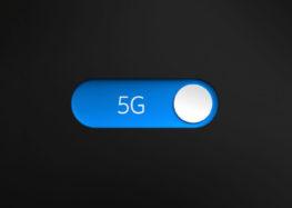 Ericsson verbessert seine 5G-Plattform für eine reibungslose Netzentwicklung