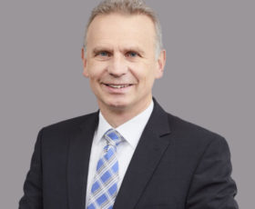 CIDEON erweitert das Portfolio von United VARs, der führenden Allianz von SAP-Lösungsanbietern
