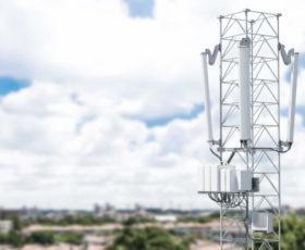 Ericsson übernimmt das Antennen- und Filtergeschäft von Kathrein