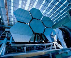 Industrielle Internet-Plattformen: Die Zeit technischer Spielereien ist vorbei