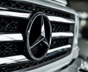 CrowdStrike schützt das Formel-1-Team von Mercedes-AMG Petronas Motorsport vor Cyberangriffen