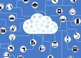 Digitalisierungsprojekte im Mittelstand richtig angehen: So machen Unternehmen Geschäftsanwendungen fit für die Zukunft