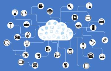 Bain-Studie zum Internet der Dinge – Europa baut Führung bei Industrie 4.0 aus