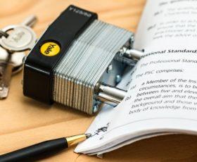 Digitale Unterschriften im Netz: Wie funktionieren elektronische Signaturen?