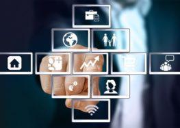 TeamDrive jetzt GoBD-konform / Software muss auf digitale Betriebsprüfung vorbereitet sein, sonst drohen Steuernachzahlungen