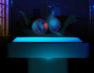 G DATA Business-LineUp 14.2: Umfassender Schutz für Unternehmen dank Machine Learning und Cyber Defense Services