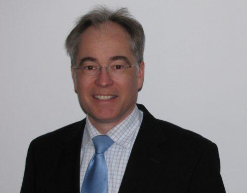 Georg Theunissen