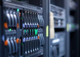 Microsoft Azure Stack HCI zertifizierte Lösungen jetzt bei primeLine Solutions erhältlich