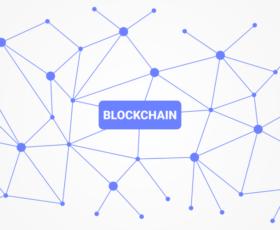 Welches Potential hat die Blockchain-Technologie?