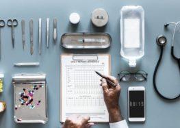 Neue DMEA-Videopodcast-Reihe rund um die Digitalisierung im Gesundheitswesen