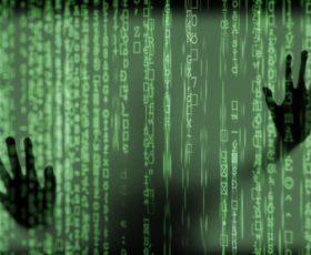 TajMahal: Spionageplattform mit 80 schädlichen Modulen und einzigartiger Funktionalität