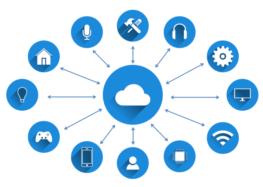 Lufthansa Industry Solutions zeigt neuartige IoT-Lösung auf der Hannover Messe