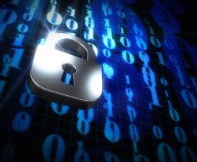 """Trend Micro als """"Leader"""" für E-Mail-Security in Unternehmen ausgezeichnet"""