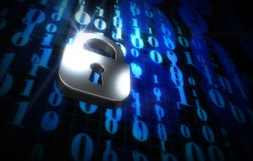 Datenschutz ist wichtig und Verstöße teuer