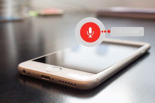 voice-control-2598422_1280