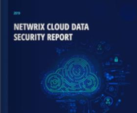 Jedes vierte Unternehmen erwägt, Daten aus der Cloud zurück on-premise zu verschieben