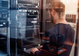 Parasoft ermöglicht zeitliche Vorverlegung von SW-Sicherheits- und Compliance-Tests für DevSecOps