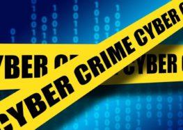 Mehr IT-Bedrohungen durch Ransomware: James Bond-Methoden ufern immer weiter aus
