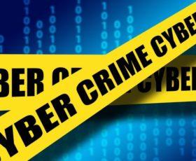 Media Alert: Mimecast findet neue Phishing-Attacke mit Ursprung in Großbritannien