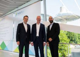 TWENTY2X: Neue Digitalmesse startet im März 2020 in Hannover