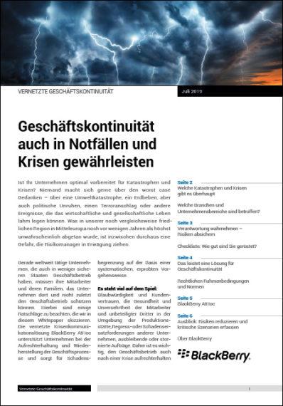 Whitepaper Vorschaubild