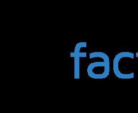 projectfacts 6.0: Neue Funktionen fürs agile Arbeiten