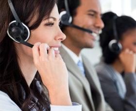 Live-Webinar: Die Vorteile von Contact-Center-Plattformen in der Cloud 2.0