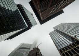 Wie Banken und Versicherungen Geschäftskontinuität in Notfällen sicherstellen