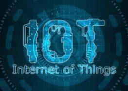 Mittelstands-Studie: Rendite-Turbo Digitalisierung – Outperformer setzen auf IoT, KI und Co.