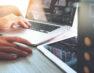 DTVP mit neuem Multiplattform-Bietertool für die plattformübergreifende Angebotsabgabe