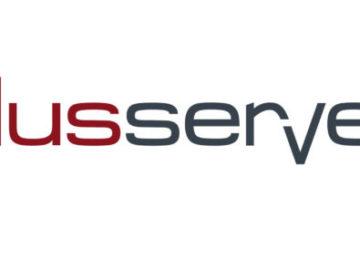 PlusServer beruft neuen Chief Marketing Officer und neuen Chief Product Officer