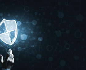 Angriffs-Simulation statt Blindflug in der IT-Security