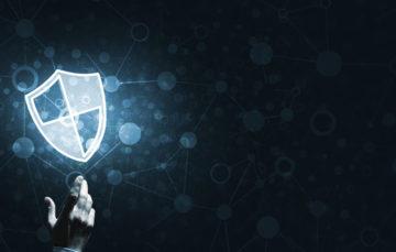 Angriffs-Simulation statt Blindflug in der IT-Security