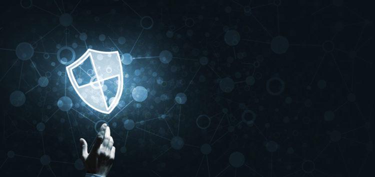 Cybersecurity – So erkennen Sie Risiken und Sicherheitslücken