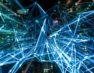 Retrofit: So profitiert auch der Mittelstand vom Internet der Dinge