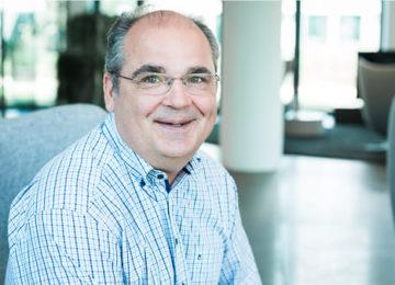 SER Group beruft erfahrenen Vertriebsexperten und Marktkenner in Geschäftsführung