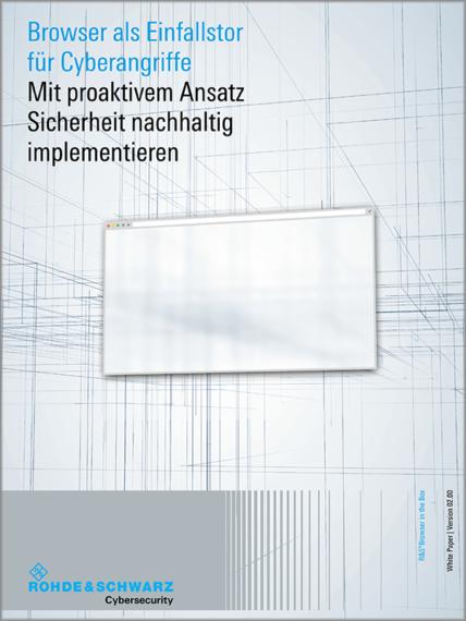 Whitepaper Vorschau