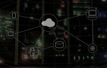 Leaseweb: KI benötigt gigantische IT-Ressourcen aus der Cloud