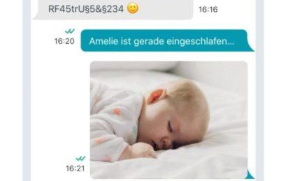 Deutsche WhatsApp-Alternative ginlo gibt Nutzern ihre Privatsphäre zurück