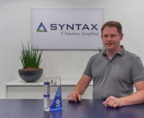 Syntax: Diese Themen stehen bei Microsoft-Kunden ganz oben auf der Liste